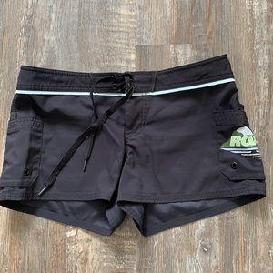 ROXY cute shorts